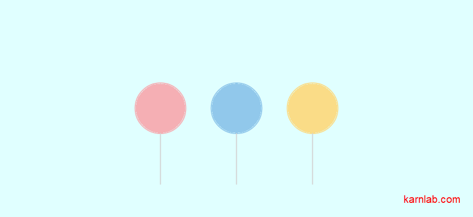LOGO EP8 - Balloon at noon