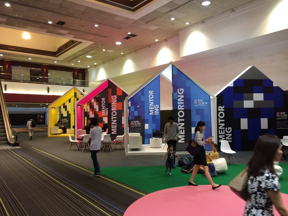 Startup Thailand 2018 (3)