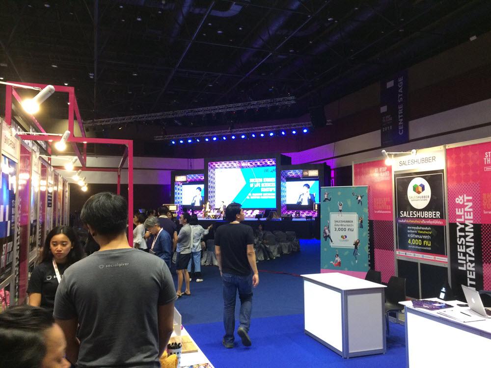 Startup Thailand 2018 (5)