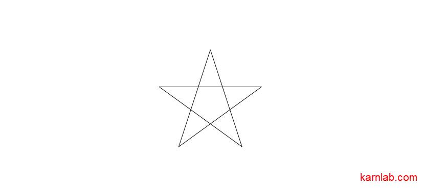 LOGO EP10 - Star 1