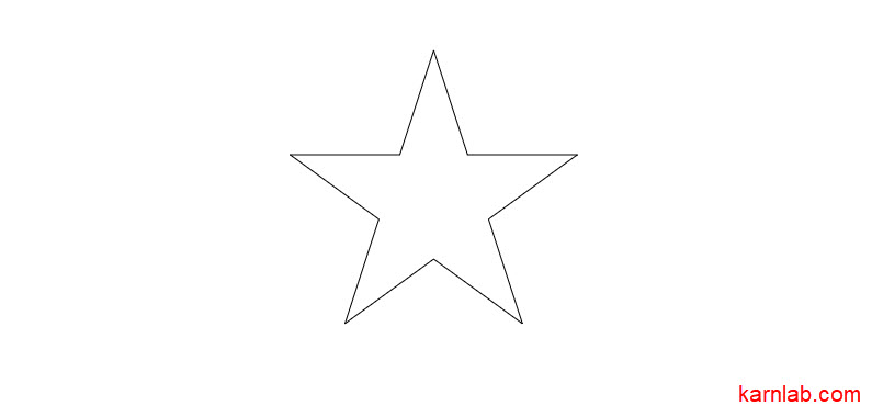 LOGO EP10 - Star 3