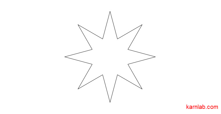 LOGO EP10 - Star 5