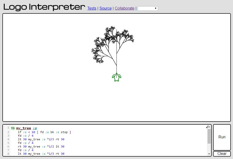 LOGO EP11 - Tree 2