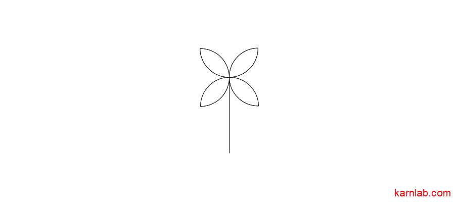 LOGO EP9 - Flower 1