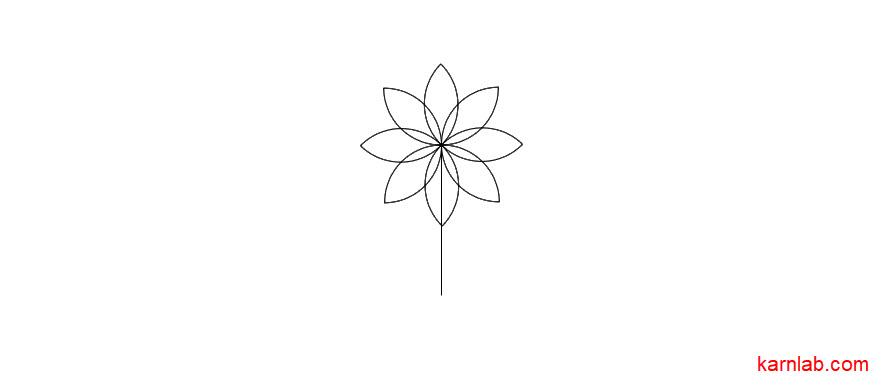 LOGO EP9 - Flower 2