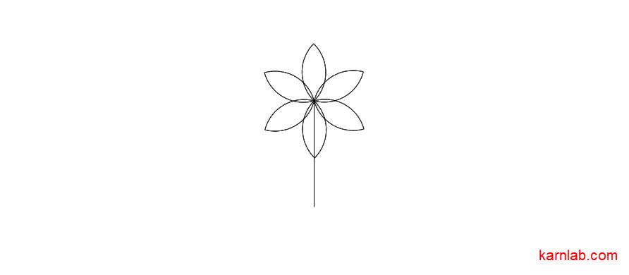 LOGO EP9 - Flower 3