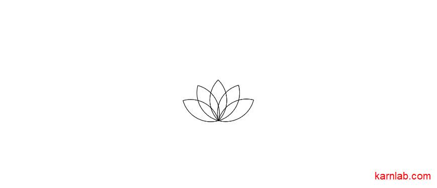 LOGO EP9 - Flower 4