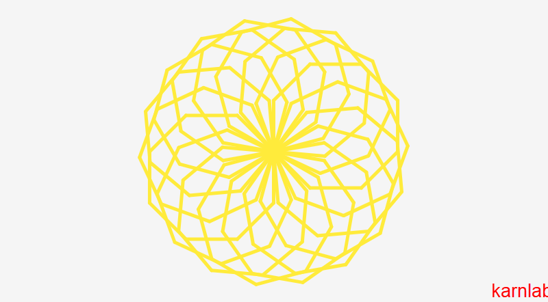 LOGO EP13 - Spinning Octagon