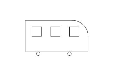 LOGO EP15 - Train 8