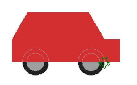 LOGO EP16 - Car 3
