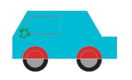 LOGO EP16 - Car 4