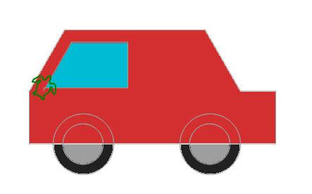 LOGO EP16 - Car 5