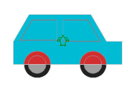 LOGO EP16 - Car 6