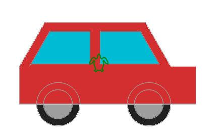 LOGO EP16 - Car 7