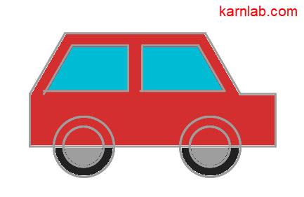 LOGO EP16 - Car
