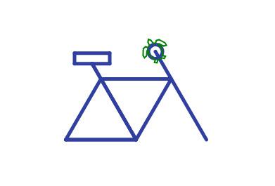 LOGO EP17 - Bicycle 3