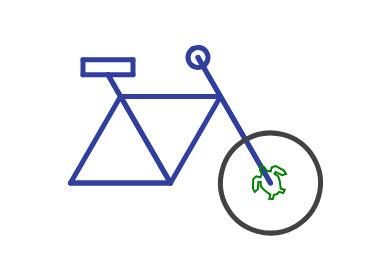 LOGO EP17 - Bicycle 4