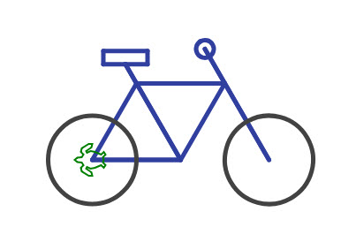 LOGO EP17 - Bicycle 5