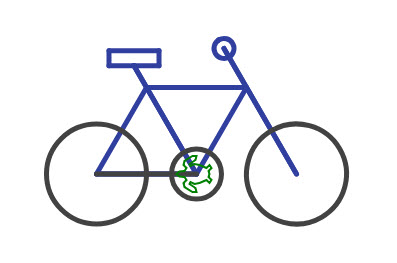 LOGO EP17 - Bicycle 6
