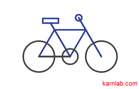 LOGO EP17 - Bicycle
