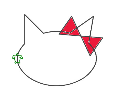 LOGO EP19 - Kitty 4