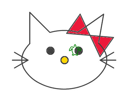 LOGO EP19 - Kitty 6