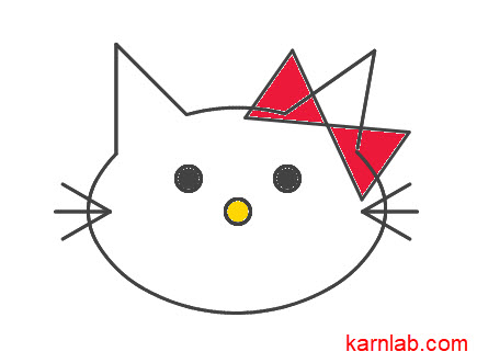 LOGO EP19 - Kitty