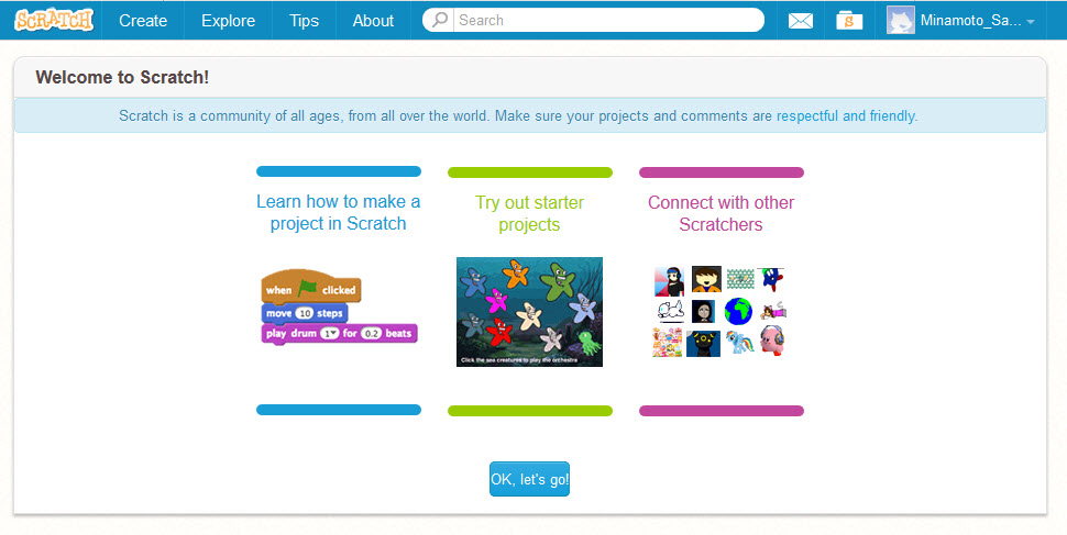 How to Join Scratch (7)