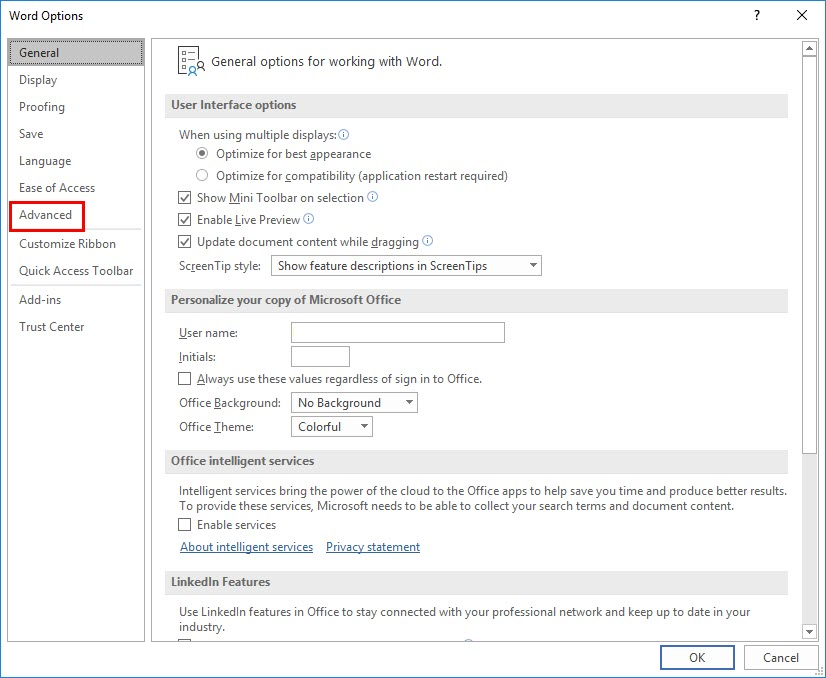 Microsoft Word - Change Inches to Centimeters (3)