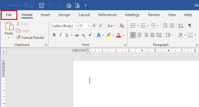 Microsoft Word - Save As PDF (1)