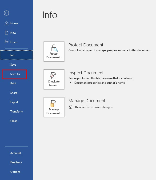 Microsoft Word - Save As PDF (2)