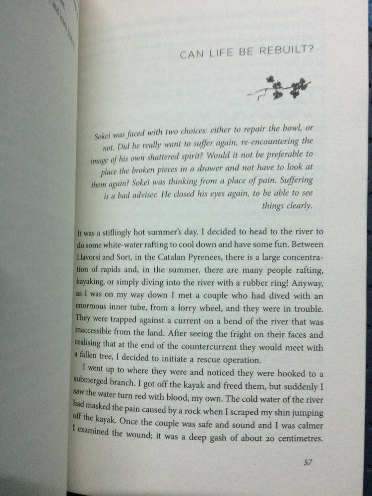 Kintsugi Book (3)