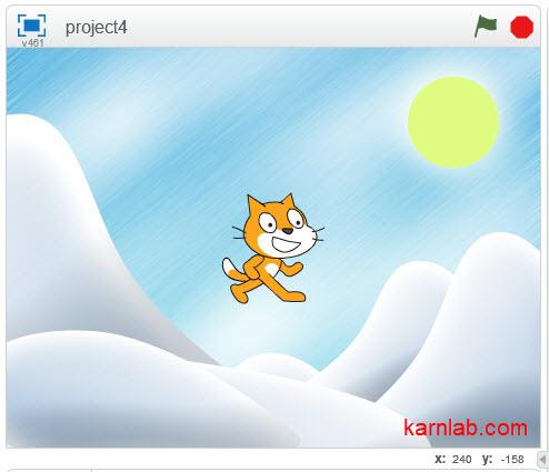 Scratch - EP4 (3)