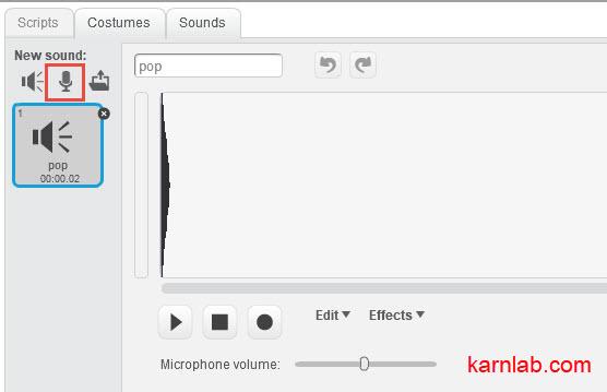 Scratch - EP5 (40)